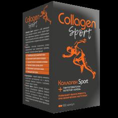 «Коллаген Sport»