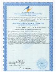 Сертификаты_4